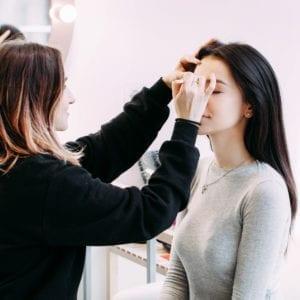 make-up-studio-zoe