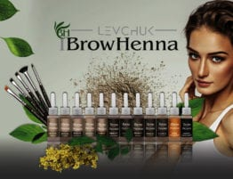 bh-brow-henna-studio-zoe